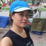 Tran Honghanh