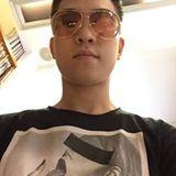 Chen Edison