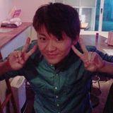 Shinichiro Nagata
