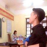 Thân Quang Long