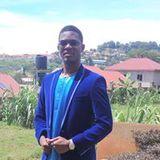 Da Africa N Son
