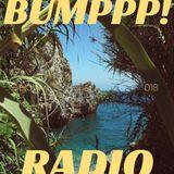BUMPPP! RADIO 018