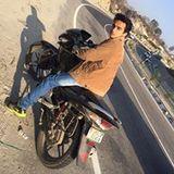 Sahil Nanda
