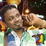 Haree Narayanan