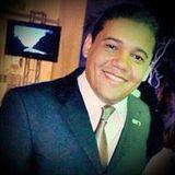 Albertt De Souza Barros