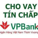 Nguyễn Mạnh