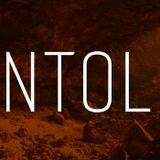 Untold: Joshua