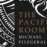 Imagining Robert Louis Stevenson in Samoa: Michael Fitzgerald's The Pacific Room