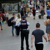 Barcelona terror attack: Possibility of another threat still a major concern