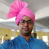 Sachin M Kamath