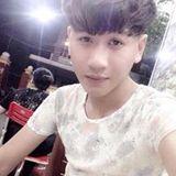 Hoàng Nam Cường