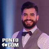 """PontoCom: Pedro Canilhas - """"Os nervos ainda são uma constante"""""""