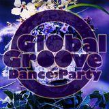 NarkoRn Selectah At Global Groove Dance Party 03 - 17 - 17