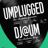 DJ@UM_14042016
