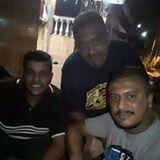 Thinez Kumar