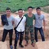 Nguyễn Túc
