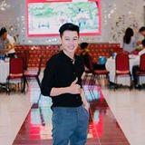 Chì Huỳnh Hân