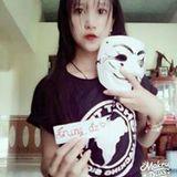 Hà Việt Trung