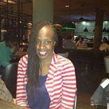 Phoebe Wanjiru