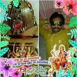 Suraj Kumar Mandal