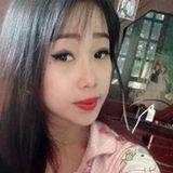 Ruby Trang