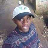 Josphat Ndungu