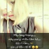 Nguyễn Thị Thanh Huyền