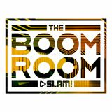 178  - The Boom Room - Selected