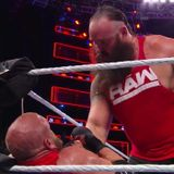 Wrestling 2 the MAX EXTRA:  WWE Survivor Series 2017 Review