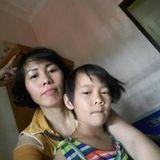 Hien Trinh