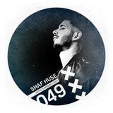 Shaf Huse   Deep Tech Special 049 150805