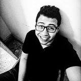 Mahmoud Tag
