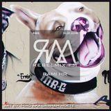 Rebel Mix #196 ft Rami HR - Oct1.2016