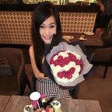 Emmelyn Chua Pei Min
