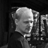 Aivar Altmäe