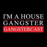 Chris Carrier - Gangstercast 97