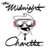 The Midnight Charette