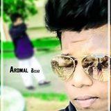 Aromal AR