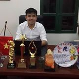 Thuận An Xklđ