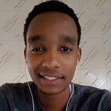 Samuel Blessing Waweru