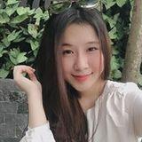 Thuy Tien Phan