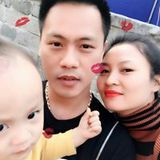 Linh Thư