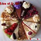 c2eMusic - Slice of 2007