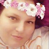 Amai Yoomee Pj Hunt
