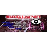 Brassika Ss 1rst Year Angryrat aka Gorka Hardtek Mix