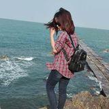Dũng Dương