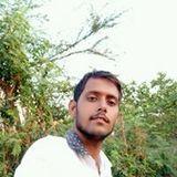 Mahesh Bhukan