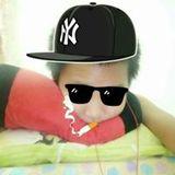 ShenTv Jun