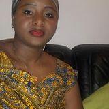 Mariama Balde
