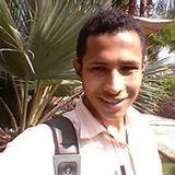 Mahmoud Abdeen Abo Saed